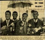 19530823-calypso.thumbnail