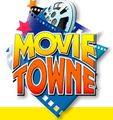 Movietownemasthead_r2_c1