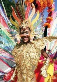 Carnival_2k8