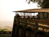 Monastery_views
